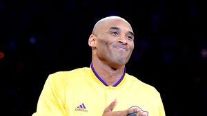 Anhörungstermin für Kobe Bryants Helikopterunglück steht