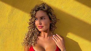 "Liebes-Talk: Ist ""Köln 50667""-Beauty Sophie Imelmann Single?"
