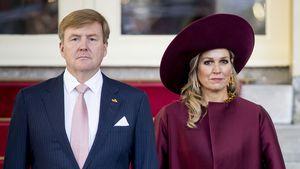 Erste Reaktion vom Königshaus nach Anschlägen in Utrecht!