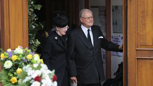 Henrik von Dänemark: Nach Family-Zoff im Krankenhaus