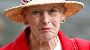 Regierungswechel im Palast: Dankt Margrethe von Dänemark ab?