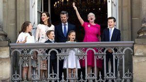 Gegen Royal-Regeln: Prinz Henriks (†) letzter Wille erfüllt