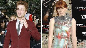 Twilight: Lustiger Kampf mit R-Patz und Bryce!