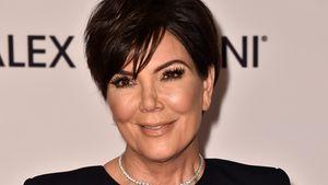 Überraschung: Kris Jenner deckt Trues Namens-Ursprung auf
