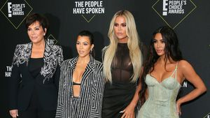 "Das sind größte ""Keeping up with the Kardashians""-Aufreger"