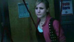 Veronica Mars im Kino: Seht hier den Film-Beginn