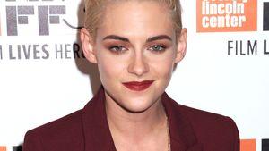 """Kristen Stewart bei der """"Certain Women NYFF""""-Premiere"""