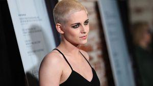 """Kristen Stewart auf der """"Personal Shopper""""-Premiere"""