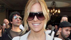 Kristin Cavallari muss Hochzeit alleine planen