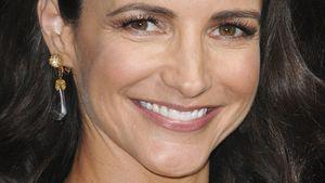 Kristin Davis: Sieht diese Frau aus wie 47?!