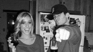 3. Todestag: Kristin Cavallari gedenkt ihres toten Bruders
