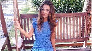 Yeliz schlug Daniel: Das sagt Kristina zur Bachelor-Ohrfeige