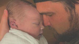 Ein Monat nach Baby-Tod: Kara Bosworth trauert öffentlich