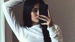 Kylie Jenner zeigt ihre Rundungen auf Instagram
