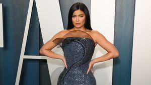 Sexy: Kylie Jenner tritt in Cardi Bs neuem Musikvideo auf