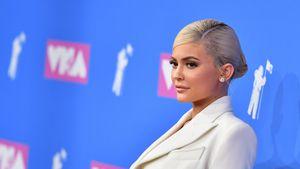 Vorwürfe gegen Kylie Jenner: Jetzt spricht ihr Anwalt!
