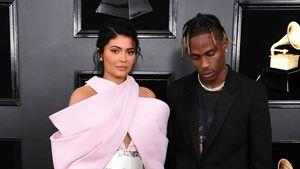 Keine Beziehung: Kylie und Travis haben Freundschaft plus
