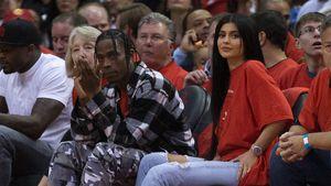 Kendall Jenner: Ist sie jetzt doch mit ASAP Rocky zusammen?
