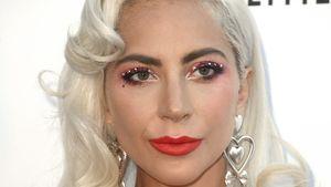 Lady Gaga erklärt die Liebesgerüchte mit Bradley Cooper
