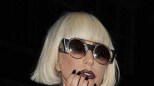 Lady GaGa: Anzeige wegen Körperverletzung