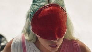 """Neues Musikvideo zeigt: So persönlich ist Lady Gagas """"911""""!"""