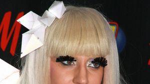 GaGa, Kardashian & Co. setzen Fans unter Druck