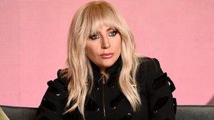 Nach Krankenhaus-Schock: Lady Gaga verschiebt Tour!