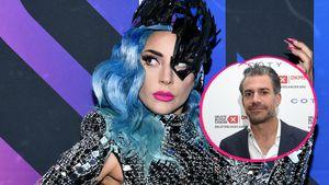 """""""Gefängnishölle"""": Ist Lady Gagas neuer Song über ihren Ex?"""