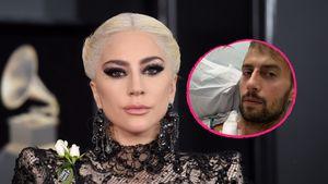 Nach Angriff: Lady Gagas Hundesitter meldet sich aus Klinik