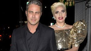 Mega Promi-Fete: Lady GaGa feiert 30. Geburtstag dick vor