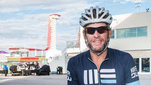 Also doch: Armstrong enthüllte seine Doping-Helfer