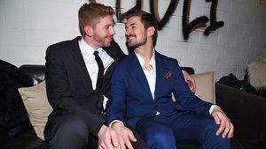 Acht Monate nach Show: Darum lieben sich Lars und Nicolas