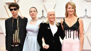Familiäre Oscars: Diese Stars brachten Verwandtschaft mit