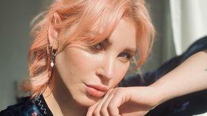 BTN-Star Laura Maack in Istanbul von Taxifahrer überfallen!