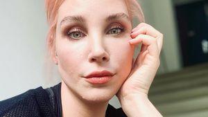 Nach Taxi-Attacke: BTN-Star Laura Maack in Türkei beklaut