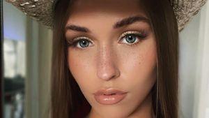 Nach Monaten: Erstes Netz-Selfie von Wendlers Laura Müller!