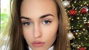 Nach Wendler-Eklat: Laura redet endlich wieder auf Instagram