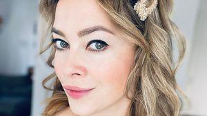 "Was macht  ""Verliebt in Berlin""-Star Laura Osswald heute?"