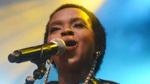 Mietschulden! Lauryn Hill verliert ihre Wohnung