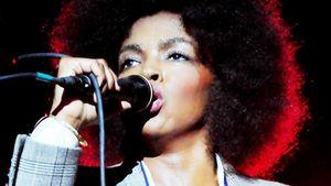 Lauryn Hill: Vom eigenen Gitarristen verklagt