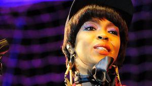 Lauryn Hill: Plattendeal rettet sie vor Haftstrafe