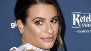 Star-Style: Mit Lea Michele fit in den Sommer
