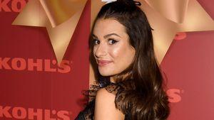 Wieder neue Furore: Lea Michele brach wohl teuren Dreh ab!