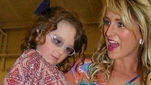 Sinnes-Wandel! Leah Messer will wieder zu Teen Mom