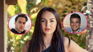 Leanders Ex-Flirt Danijela: Sie war für Bachelorette-Daniel!