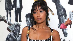 Nach Jesys Exit: Leigh Anne von Little Mix nimmt Solodeal an