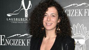 Ulkiger Post: Ist Leila Lowfire inzwischen Mama geworden?