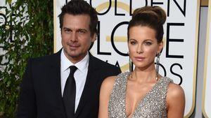 Nach der Trennung 2015: Kate Beckinsale offiziell geschieden