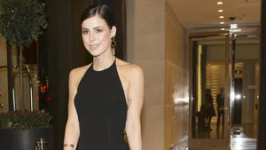 Kids' Choice Awards: Lena Meyer-Landrut wird Lieblings-Star!