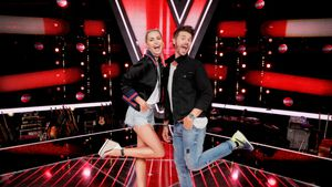 """The Voice of Germany"": Starttermin & Änderungen stehen fest"